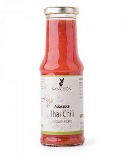 Molho Thai Chilli